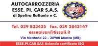 sponsor_07