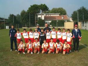 Esprdienti94-95
